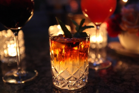 sunset-drink-3-IMG_0296