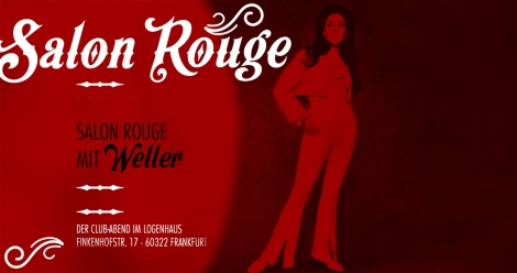 salon rouge 22-12-2015-v2