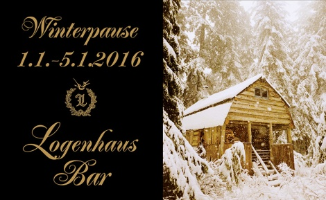 Winterpause-2015-web