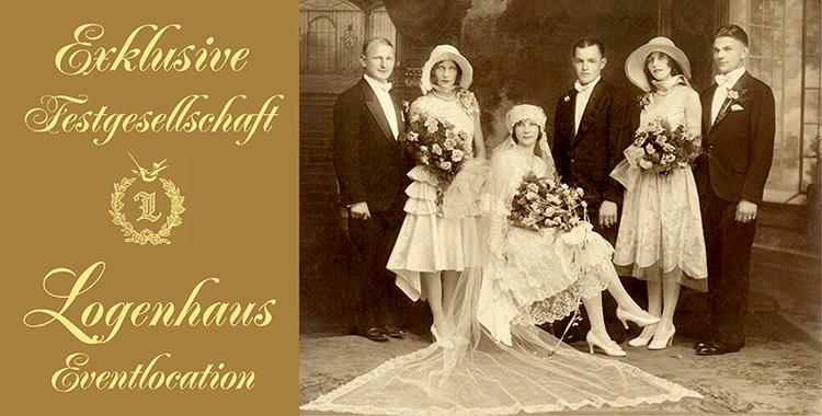 Exklusive-Gesellschaft-Hochzeit-web