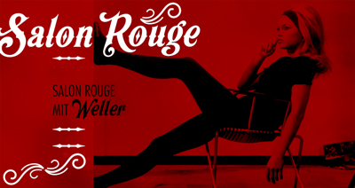 salon-rouge-2016-web