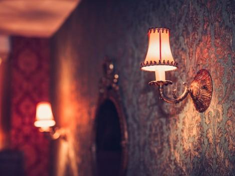 Lampenstimmung2_quer